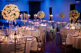 wedding backdrop brisbane moda events portside brisbane wedding reception venue brisbane