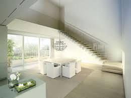 Top CAD Software For Interior Designers Review