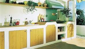 fabriquer cuisine exterieure fabriquer cuisine exterieure cuisine d exterieur cuisine