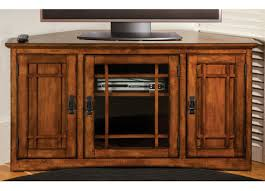 Tall Kitchen Storage Cabinets by Cabinet Wooden Corner Tv Cabinets For Flat Screens Wonderful