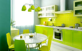 interiors of kitchen kitchen interiors sri rajam industries best furniture shops in