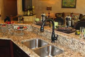 cabinets and countertops near me cabinet tops dynamicpeople club