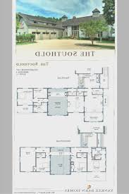 plan design fresh house shop plans style home design excellent