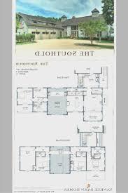 Barn Shop Plans Plan Design Creative House Shop Plans Home Design Great Lovely