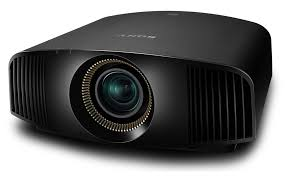 best home theater projectors 2015 sony unveils 3d compatible 4k home theater projector line at ifa