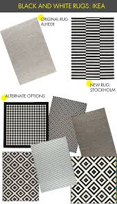 Ikea Rugs Kids by Home Design Diy Wood Projects For Kids Pavers Cabinetry The
