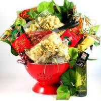 easter baskets delivered italian food basket delivery gourmet italian gift baskets