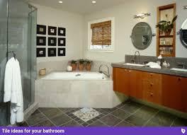 bathroom flooring tile ideas bathroom flooring tile ideas 100 images tile picture gallery