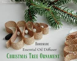 374 best ornament ideas images on