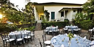 oahu wedding venues summer palace weddings get prices for wedding venues in honolulu hi