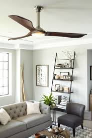 Angled Ceiling Fan by Ceiling Stunning Contemporary Ceiling Fans Contemporary Ceiling