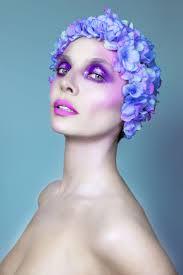 make up school los angeles lamus makeup school fay