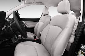 white subaru forester interior 2015 subaru forester reviews and rating motor trend