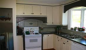 kitchen cabinets u0026 countertops custom german cabinetry