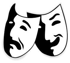 bipolar disorder wikipedia