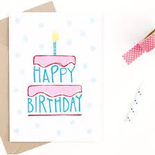 birthday card design birthday card design download free vector art