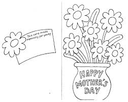 25 mothers coloring pages ideas mothers