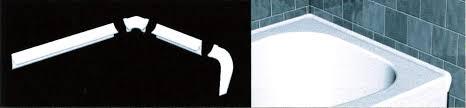 profili vasca da bagno idrolinea zupo srl