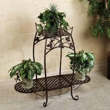 Indoor Plant Vases Plants Impressive Plant Pot Stands Indoor Uk Burkatron Home
