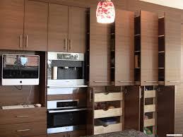 Bamboo Kitchens Bamboo Kitchen Doors Kitchen Cabinet Doors Bamboo Kitchen Doors