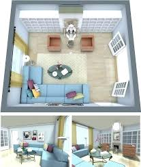 free interior design software for mac interior design cad programs interior design software floor plans