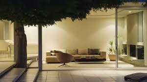 Interior Wallpaper Eco Room Furniture Interior Design Wallpaper Louisvuittonsaleson
