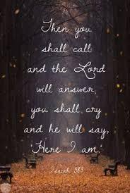 25 healing bible verses ideas bible quotes