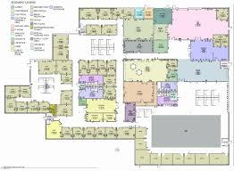 floor plans software business floor plan software design free small layout singular 38