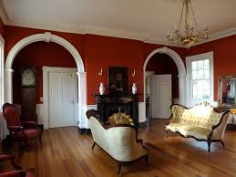 Belle Grove Barns Panoramio Photo Of Belle Grove Plantation The Sitting Room