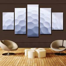 popular golf painting and buy cheap golf painting and lots from