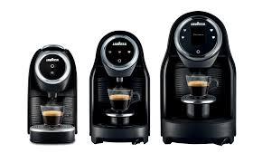 machine à café de bureau percolateurs et machines à café de bureau sète montpellier