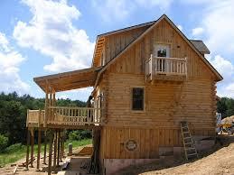 Hillside Walkout Basement House Plans Home Design Hillside Walkout House Plans Designs Enchanting With