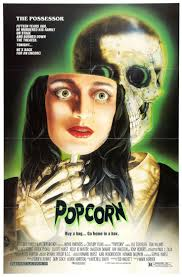 118 best horror movie posters images on pinterest horror movie