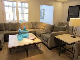 small scale living room furniture small scale furniture for living room pkpbruins com