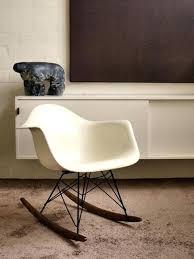 chaises es 50 chaise a bascule chaise a bascule rar les tendances d co design