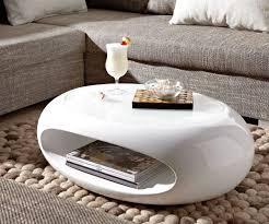 Wohnzimmertisch Rund G Stig Couchtisch Ideen Vorzüglich Couchtisch Weiß Rund Design Fein