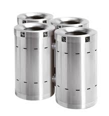 Recycling Office Furniture by Stainless Steel Bins Office Recycling Bins Office Bins Uk Bin