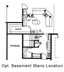 european style floor plans european style house plan 3 beds 2 5 baths 2449 sq ft plan 20