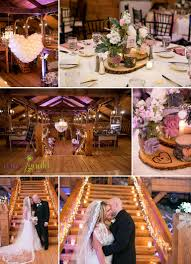 The Barn Brasserie Weddings Jacqui And John Red Lion Inn Cohasset Ma New Year U0027s Eve