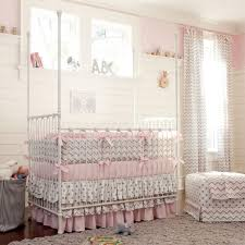 Boy Owl Crib Bedding Sets Nursery Beddings Owl Crib Bedding Walmart In Conjunction With