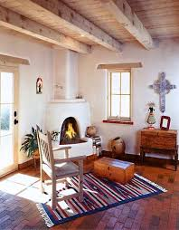 new style homes interiors best 25 new mexico style ideas on new mexico homes