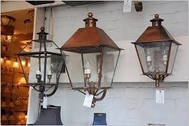 colonial style outdoor lighting colonial style outdoor light fixtures inspirational exterior
