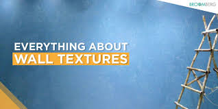 Texture Paints Designs - everything about wall texture paint wall texture designs guide