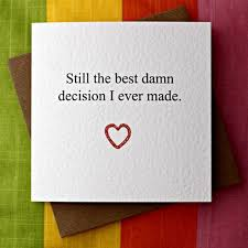 Words For Anniversary Cards The 25 Best 6 Month Anniversary Ideas On Pinterest 3 Month