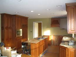 Remodeling Designs West Chester Kitchen Office Wall Cabinets Remodeling Designs Inc