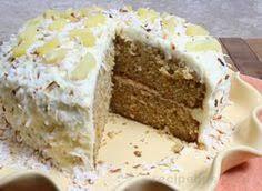 chef kate croell u0027s carrot cake recipe chicago magazine i like