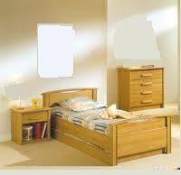 chambre montana chambres bébés occasion à boulogne billancourt 92 annonces achat