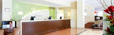 holiday inn darling harbour hotel by ihg hotel lobby lobby lounge front desk