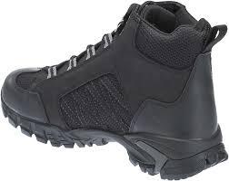 harley riding shoes harley davidson men u0027s collins motorcycle riding shoes vibram