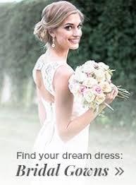 Wedding And Prom Dresses Bridesmaid Dresses Designer Wedding Dresses The Wedding Shoppe